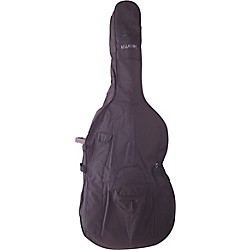 Bellafina Student Bass Bag 1/4