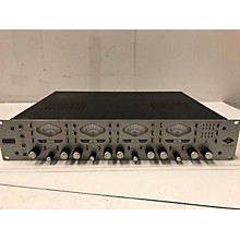 Universal Audio 4710D Microphone Preamp
