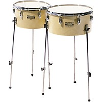 Sonor Primary Timpani 16 In. Timpani