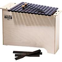 Sonor Global Beat Xylophones Diatonic Deep  ...
