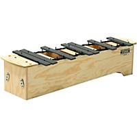 Sonor Meisterklasse Tenor-Alto Metallophones  ...