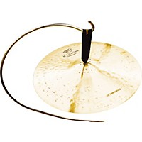 Zildjian K Constantinople Suspended 17 In.