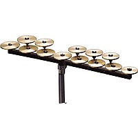 Zildjian High Octave Crotales Without  ...