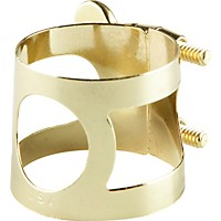 Meyer Replacement Ligature For Tenor Sax  ...