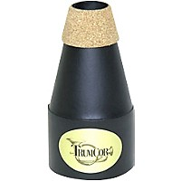 Trumcor Stealth Horn Practice Mute Stealth #4