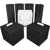 Auralex Deluxe Plus Roominator Kit  ...