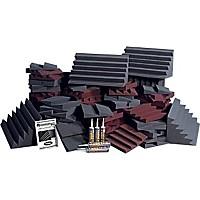 Auralex D108l Dst Roominator Kit  ...