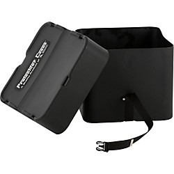 Xl Specialty Percussion Protechtor Marching Snare Case 14 Or 15 X 12 In.