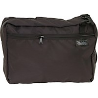 Cavallaro Clarinet Case Covers Buffet Double  ...