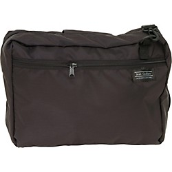 Cavallaro Clarinet Case Covers Buffet Double Pochette Case