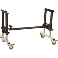 Last Stand Deluxe Orff Instrument Stand Bass Xylo/Metall Stand, Ba1
