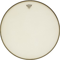 Remo Renaissance Hazy Timpani Drum Heads 23 In., Steel Insert Ring