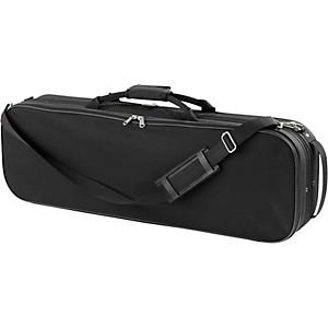 Bellafina Maturo Violin Case 1/4 Size