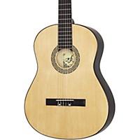 Lyons Classroom Guitar  1/4  ...