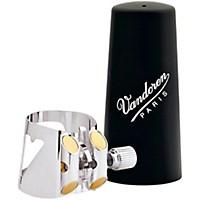 Vandoren Optimum Series Saxophone Ligatures  ...