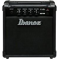 Ibanez Ibz10b 10W Bass  ...