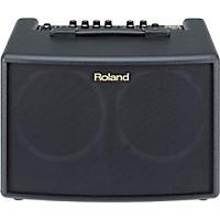 Roland Ac-60 Acoustic Chorus Combo  ...