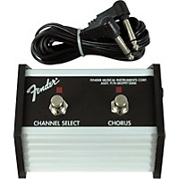 Fender 2-Button Channel/Chorus  ...