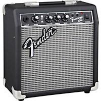 Fender Frontman 10G 10W Guitar Combo Amp  ...