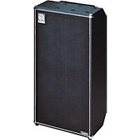 Ampeg Svt-810E Bass  ...