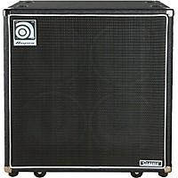 Ampeg Svt-410He Bass  ...