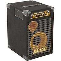 Markbass Cmd 121H 300/500W 1X12 Bass Combo  ...
