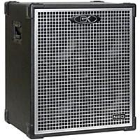 Gallien-Krueger Neo 410 4X10 Bass Speaker  ...