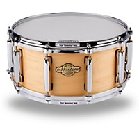 Pearl Mcx Masters Series Snare Drum 14 X 6.5  ...