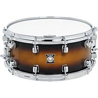 Yamaha Sensitive Series Snare Drum 13 X 6.5  ...