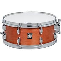 Yamaha Vintage Series Snare Drum 14 X 6  ...