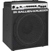 Gallien-Krueger Mb150s-112Iii 150W Microbass  ...