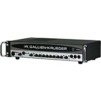 Gallien-Krueger 700Rb-Ii Bass  ...