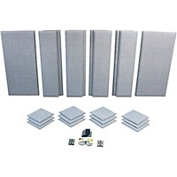 Primacoustic London 12 Room Kit  ...