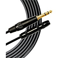 Mogami Gold Headphone Extension Cable 10  ...