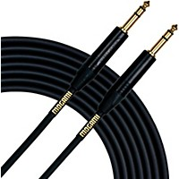 Mogami Gold Trs Patch Cable 6  ...