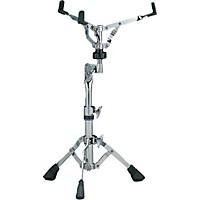 Yamaha Single-Braced Medium-Weight Snare Stand