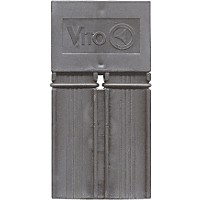 Vito Pocket Reed Guards Alto Sax / Alto Clarinet
