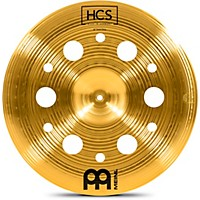 Ddrum Hybrid Acoustic/Electric 6-Piece Shell  ...