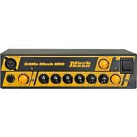 Markbass Little Mark 800 Bass Amp  ...