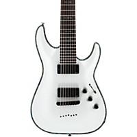 Schecter Guitar Research Hellraiser C-7  ...