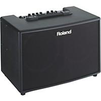 Roland Ac-90 90W 2X8 Stereo Acoustic Chorus  ...