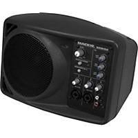 Mackie Srm150 Active Speaker (Black)