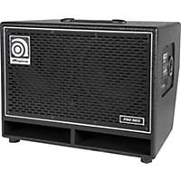 Ampeg Pro Neo Series Pn-210Hlf 550W 2X10  ...