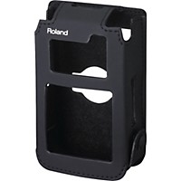 Roland Cover/Wind Screen Set For  ...