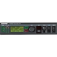Shure P9t Psm900 Transmitter L6