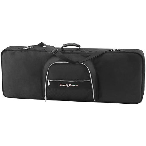 Road Runner 49-Key Keyboard Bag