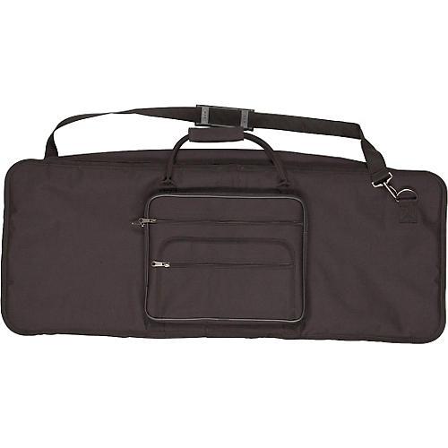 Musician's Gear 49-Key Keyboard Gig Bag