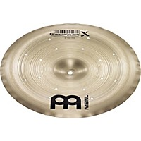 Meinl Generation X Filter China Cymbal 10  ...