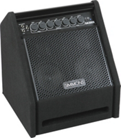 Deals on Simmons DA200S Electronic Drum Set Monitor