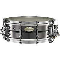 Pearl Philharmonic Brass Concert Snare Drum  ...